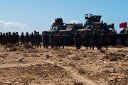 على خلفية التصعيد الأخير.. هل تندلع الحرب بين المغرب وجبهة البوليساريو؟
