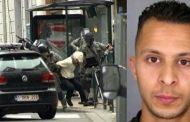 محكمة بلجيكية تقضي بالسجن 20 سنة على صلاح عبدالسلام