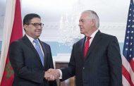 الخارجية الأمريكية: واشنطن شريك مثالي لتعزيز أهداف الأمن الطاقي بالمغرب