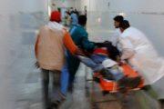 قلعة السراغنة.. لحوم فاسدة ترسل مواطنين إلى المستشفيات