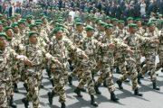 50 ألف وحدة سكنية رهن إشارة القوات المسلحة بأسعار تفضيلية