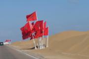 بعد استفزازاتها الأخيرة.. المغرب يتوعد ''البوليساريو'' بتعامل حازم
