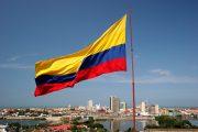 كولومبيا توجه صفعة قوية للبوليساريو.. وهذه هي التفاصيل