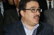 القضاء يصدر حكمه على إحدى مستخدمات بوعشرين