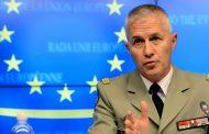 مسؤول فرنسي لايستبعد وجود الإرهابي المالي إياد غالي بالجزائر