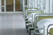 ممرضو المملكة يعلنون انخراطهم في إضرابين يشلان حركة المستشفيات