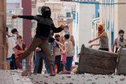 مديرية الأمن تنفي تعرض قاصر بإمزورن للاغتصاب أثناء التحقيق معه