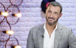 موعد زفاف كاظم الساهر من خطيبته التونسية
