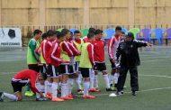 كأس إفريقيا للشباب... المغرب يواجه موريطانيا بالرباط