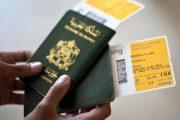 هذه الدول يمكن للمغاربة زيارتها دون الحصول على