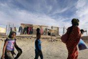 أمام الأمم المتحدة.. السفير هلال يفضح انتهاكات حقوق الإنسان في تندوف