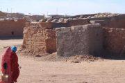 تقرير أوروبي يفضح تورط البوليساريو في أعمال إرهابية في منطقة الساحل والصحراء
