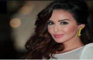 المكتب الإعلامي لحكومة دبي ينفي وفاة وئام الدحماني بالإمارة