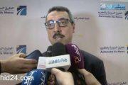 بالفيديو.. شركة الطرق السيارة تكشف أبرز إنجازات 2017