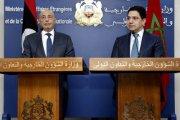 رئيس مجلس النواب الليبي: اتفاق الصخيرات يعد الإطار الكفيل بتسوية الخلاف