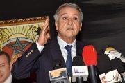 الاتحاد الدستوري يرفض تطاول البوليساريو على الأراضي المغربية