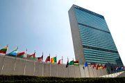 المتحدث باسم غوتيريس: الأمم المتحدة غير منحازة في قضية الصحراء