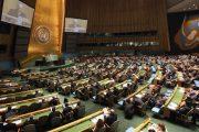 قضية الصحراء: الأمم المتحدة تشدد على مسؤولية الجزائر في إطالة النزاع