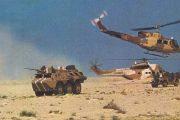 خبير يكشف لـ مشاهد24 خلفيات قرار مجلس الأمن بخصوص الصحراء