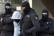 إسبانيا تعتقل مغربيا بتهمة الترويج لتنظيم