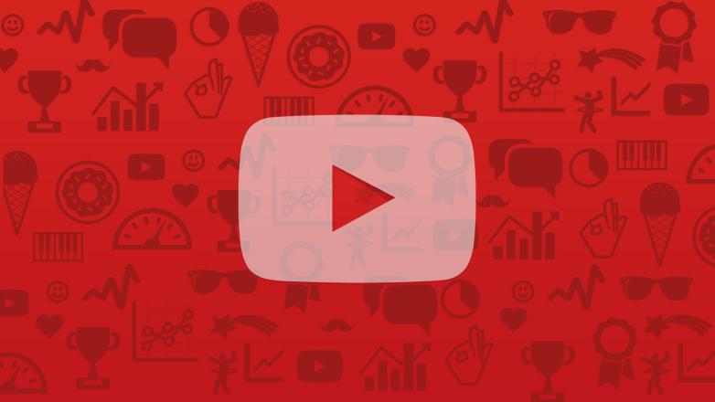 جوجل تعتزم اغلاق خدمة Play Music وتعتمد YouTube Remix بدلا منها !