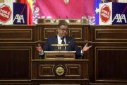 إسبانيا تطلب مساعدة المغرب لمحاربة الإرهاب