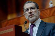 العثماني: الوضعية الوبائية بالمغرب مقلقة وهناك مفاوضات مع شركات أخرى لتوفير اللقاح