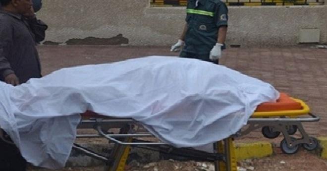 أزمور.. العثور على جثة متحللة لمواطن كندي داخل شقته