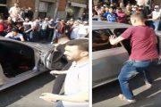 ولاية أمن طنجة تنفي أن حادثا لتبادل العنف بسبب الإفطار جهرا