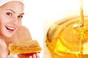 7 فوائد للعسل تعمل على علاج و جمال بشرتك