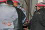 اعتقال مروج مخدرات وشريكته بعد ضبط 70 كيلوغراما من الحشيش بأكادير