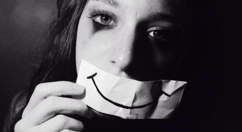 خرافات وأساطير حول مرض الاكتئاب