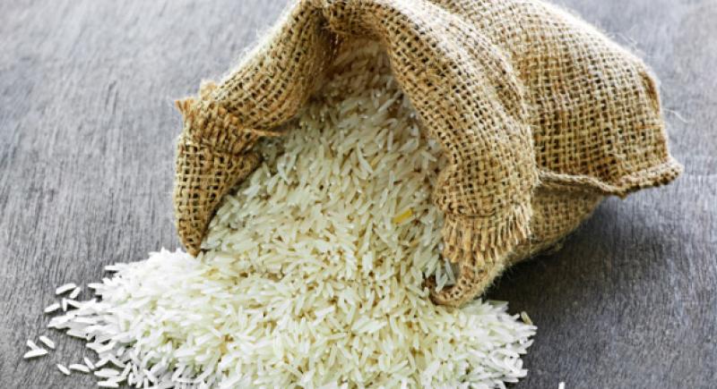 مشروب الأرز.. فوائد صحية يبحث عنها الجميع