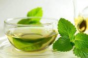 5 فوائد علاجية مذهلة للنعناع
