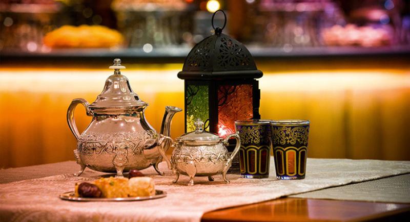 عادات رمضانية متأصلة.. تعرف على أصولها