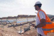 إطلاق برنامج توأمة بين المغرب والاتحاد الأوروبيلدعم قطاع الطاقة