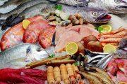 مسؤول: سعر الأسماك بسوق الجملة طبيعي وهؤلاء يتسببون في الغلاء (وثيقة حصرية)