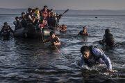 تفكيك شبكة بطنجة لتنظيم الهجرة السرية يقودها مواطن غيني