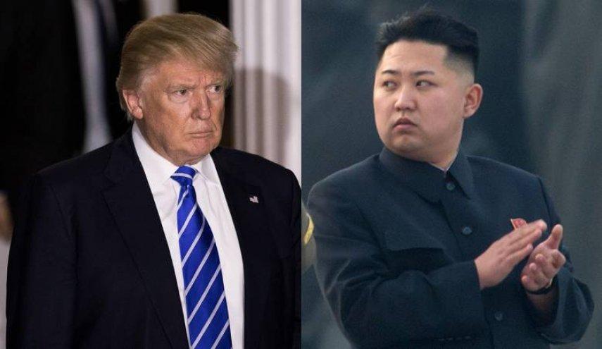 رسميا.. ترامب يحدد مكان اجتماعه مع زعيم كوريا الشمالية