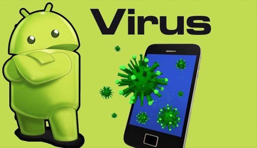 """خطير.. """"ZooPark"""" فيروس تجسس يستهدف أجهزة الأندرويد بدول عدة من بينها المغرب"""
