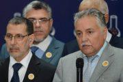 وسط حملة ''المقاطعة''.. رفاق بنعبد الله يدعون الحكومة للحوار والإنصات للمغاربة