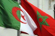 وزارة الخارجية الجزائرية تستدعى السفير المغربي بسبب الأزمة مع إيران
