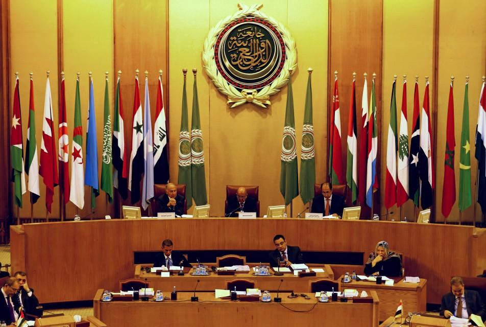 الجامعة العربية تتضامن مع المغرب وتصف تدخلات إيران بـ