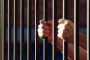 مندوبية السجون تتوعد بمقاضاة مواقع إلكترونية بسبب ''تجميد الشكايات''