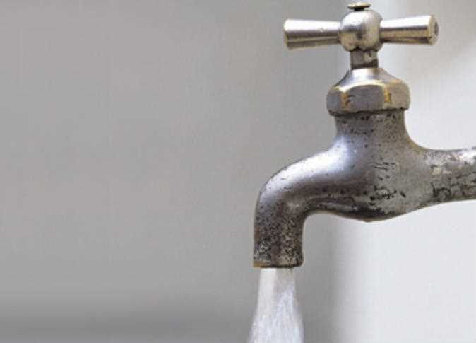 بعد ''أزمة العطش''.. انقطاع الماء يلاحق أفيلال مجددا