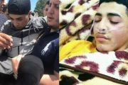 طنجة.. توقيف قائد ملحقة إدارية يتهمه تلميذ بتعنيفه وتعذيبه