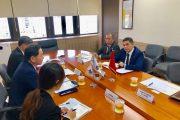 المغرب يعزز شراكته مع كوريا الجنوبية في التعليم ونقل التكنولوجيا