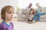 إليك مجموعة من النصائح الذهبية للتعامل مع غيرة الأطفال !