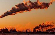 الوفي: التلوث يتسبب في وفاة آلاف المغاربة وتراجع الناتج الداخلي الخام
