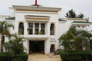 رسميا.. إحداث دوائر وقيادات جديدة في المغرب